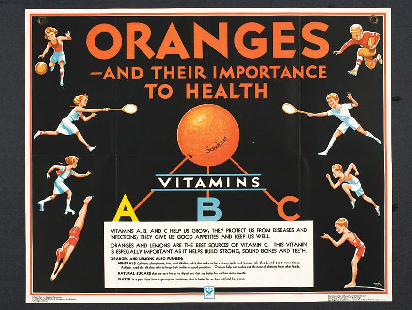 Wellness Bulletin