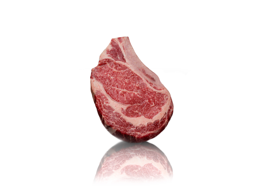 Raising the Steaks: Get Your Meat from Bestia and The