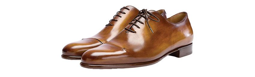 berluti-leathershoes