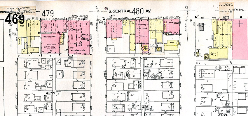 central1950
