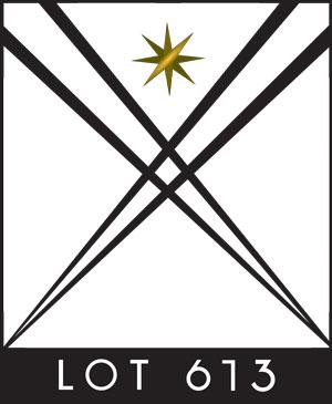 Lot 613