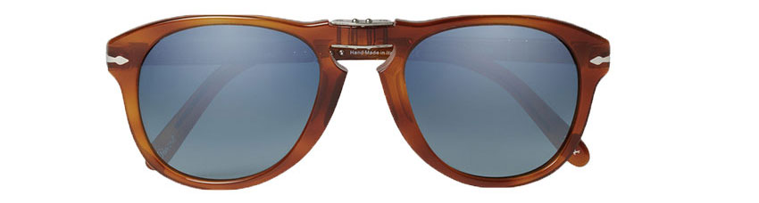 persol-shades