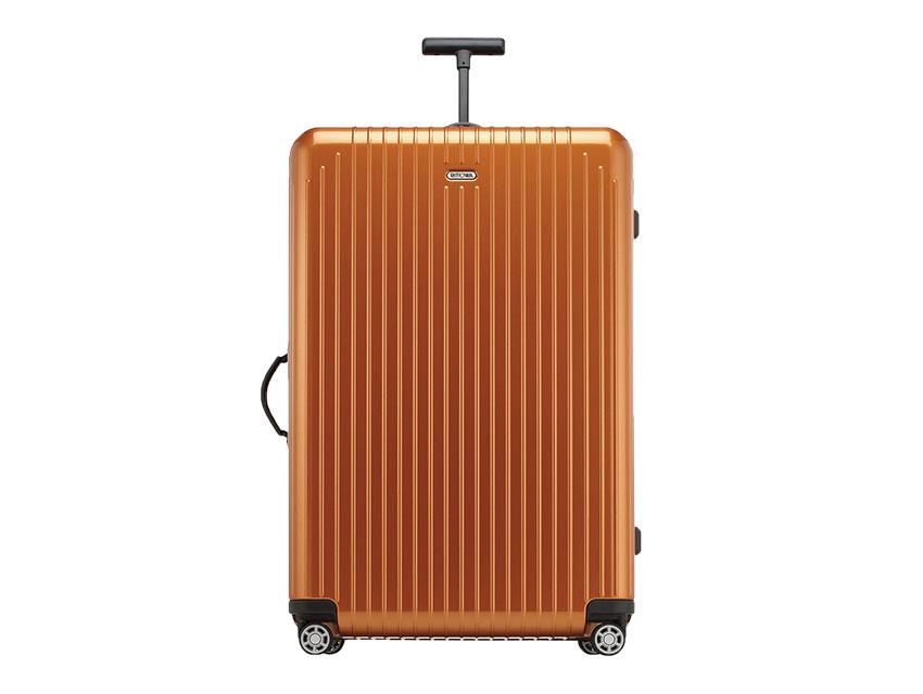 rimowa-luggage