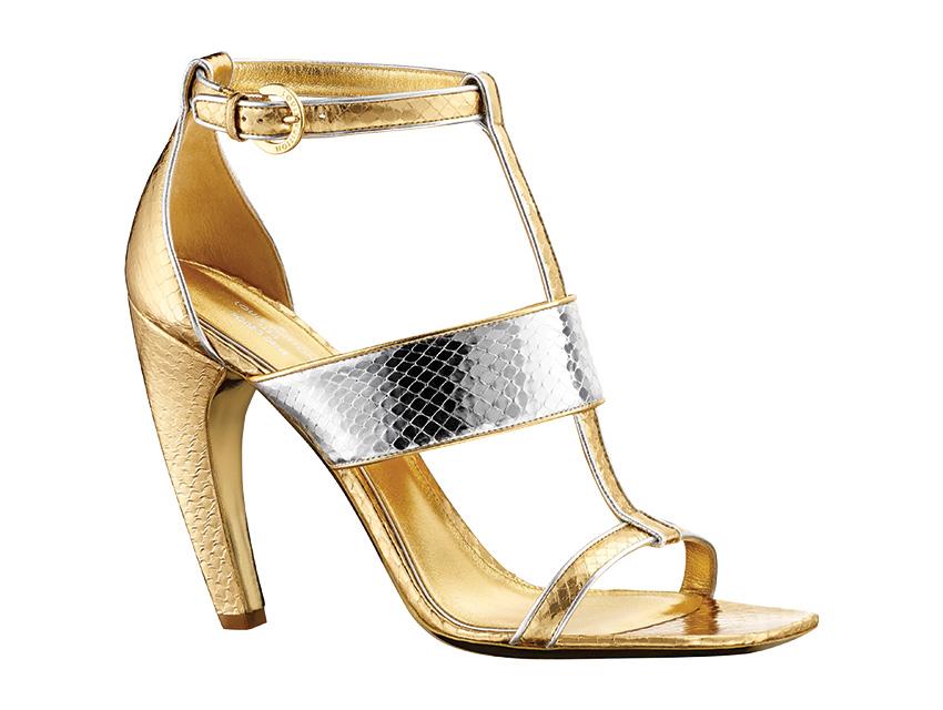 goldengirl-mar2015