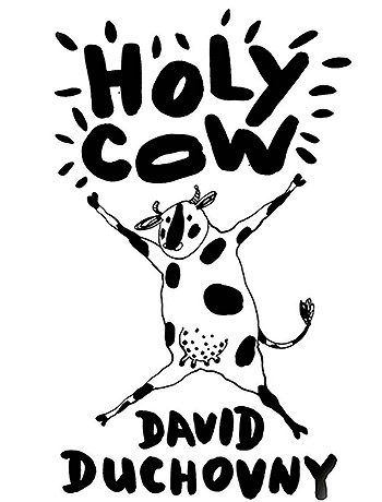 holycow