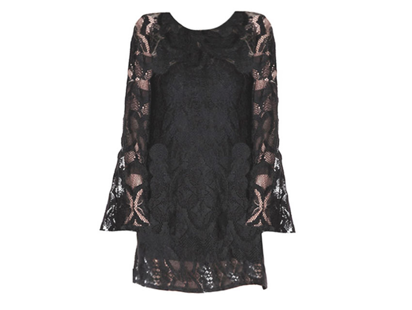 nightcap_dress