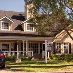 11.LeslieandBen'sHouse