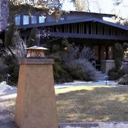 5.Leslie'sHouse