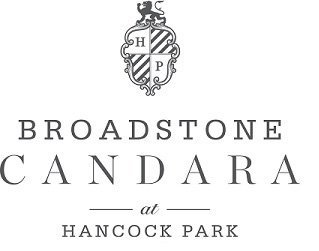 Broadstone Candara of Hancock Park