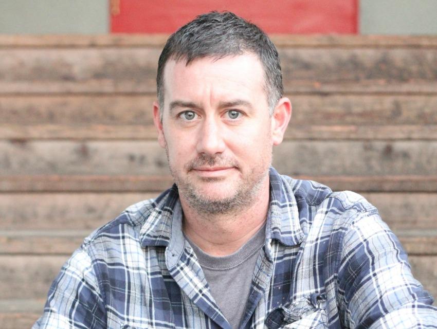 Kevin Kathman