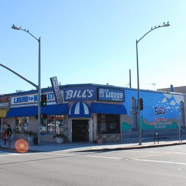 L.A.'s Top 5 Beer Shops