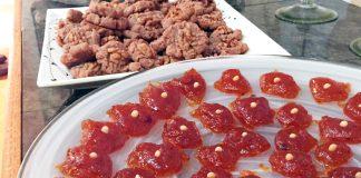 Greek food Archives Los Angeles Magazine