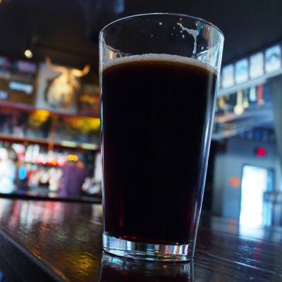 Top 5 Beer Bars