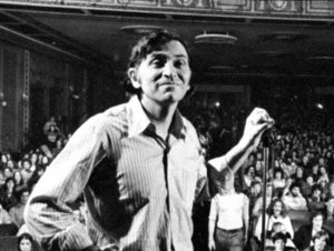 8d626d8f4cc749 Bill Graham and the Rock   Roll Revolution