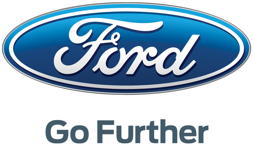 ford_Go-Further