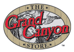 The Grand Canyon Store