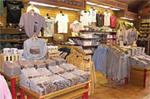 Maswik Lodge Gift Store