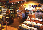 Yavapai Lodge Gift Store