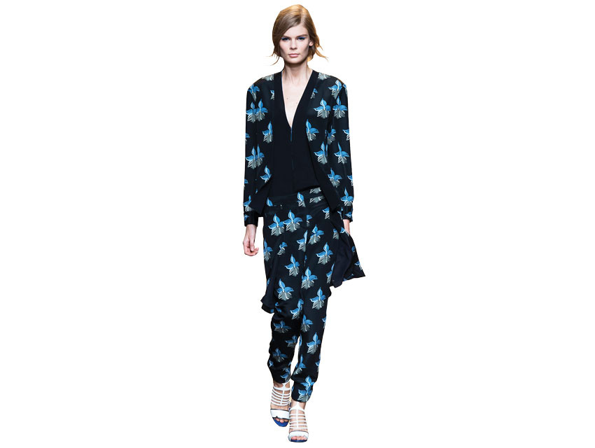 Kimono Jackets - Fendi