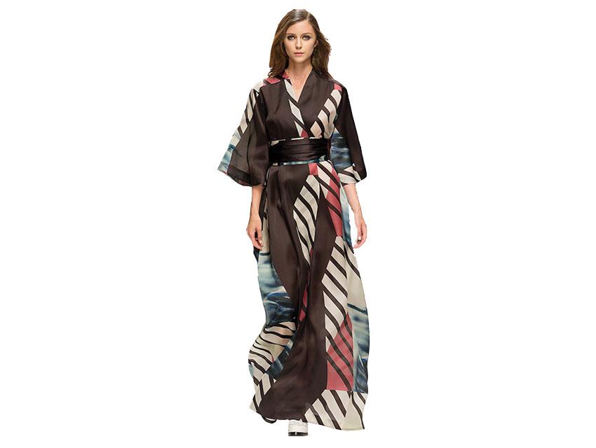 Kimono Jackets - Whyred