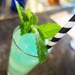 10 Best Bars