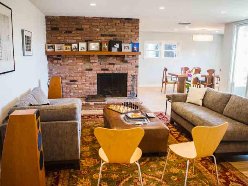Santa Monica Spots to Airbnb