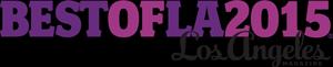 BOLA15_logo