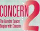 ConcernFoundation_LA0615