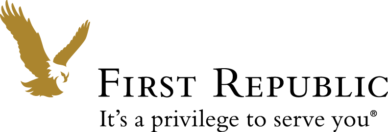 FirstRepublicBank-Logo_Print