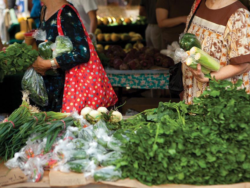 KPCC-Market-hawaii-may2015