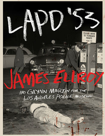 LAPD53_2