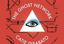 The Goast Network