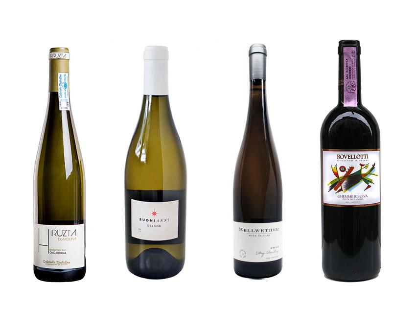 WineListoftheFuture