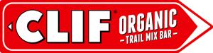 cliff_organic_logo