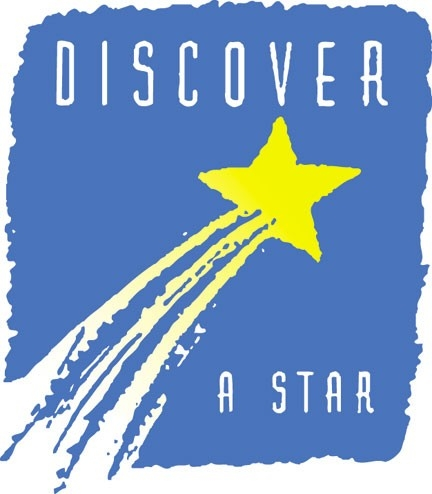discoverastar_logo_2015