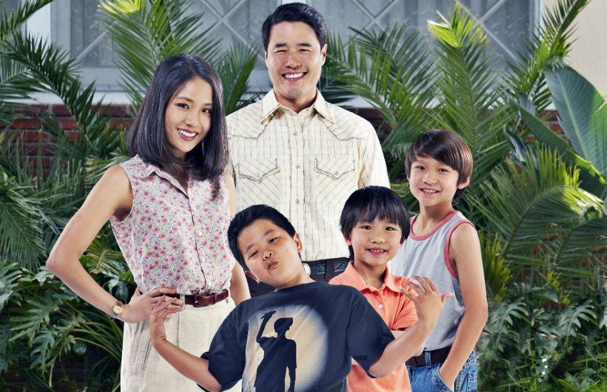Asian Pacific Film Festival