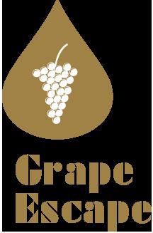 homebar_grapeescape