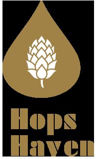 homebar_hopshaven