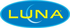 luna_logo_300w