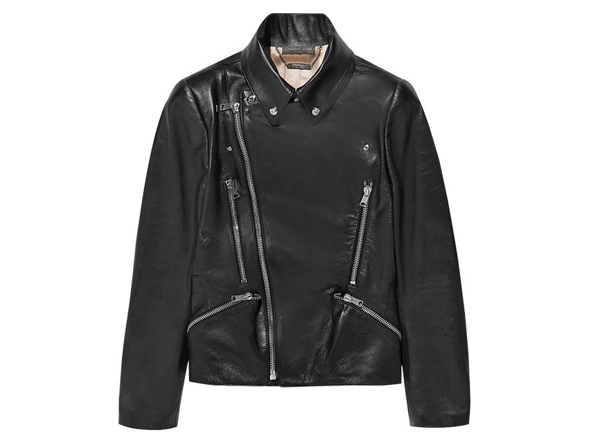 luxelife_june2015_leatherjacket