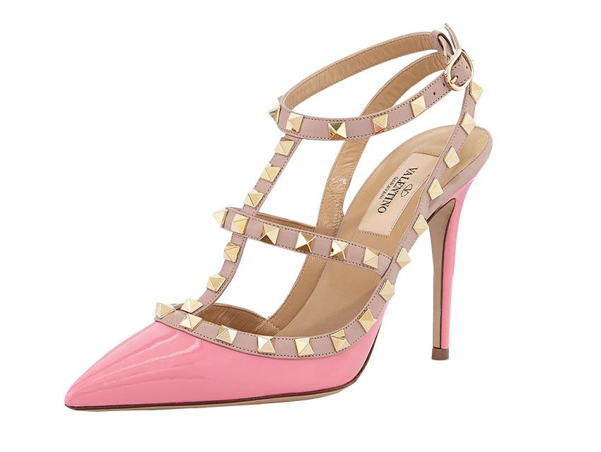 luxelife_june2015_shoe