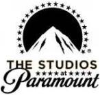 paramountstudios_logo_2015