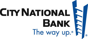 City_National_Bank_logo1