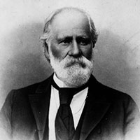 John Strother Griffin