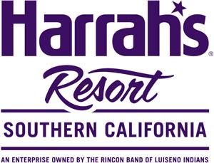 HarrahsResort_logo