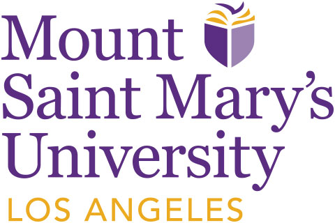 Mount Saint Mary University Los Angeles