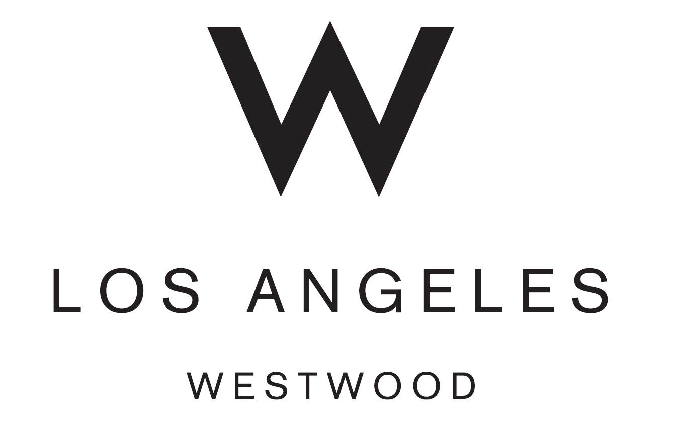 Westwood_logo