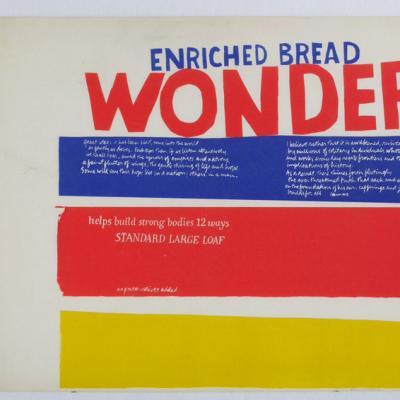 enrichedbread2