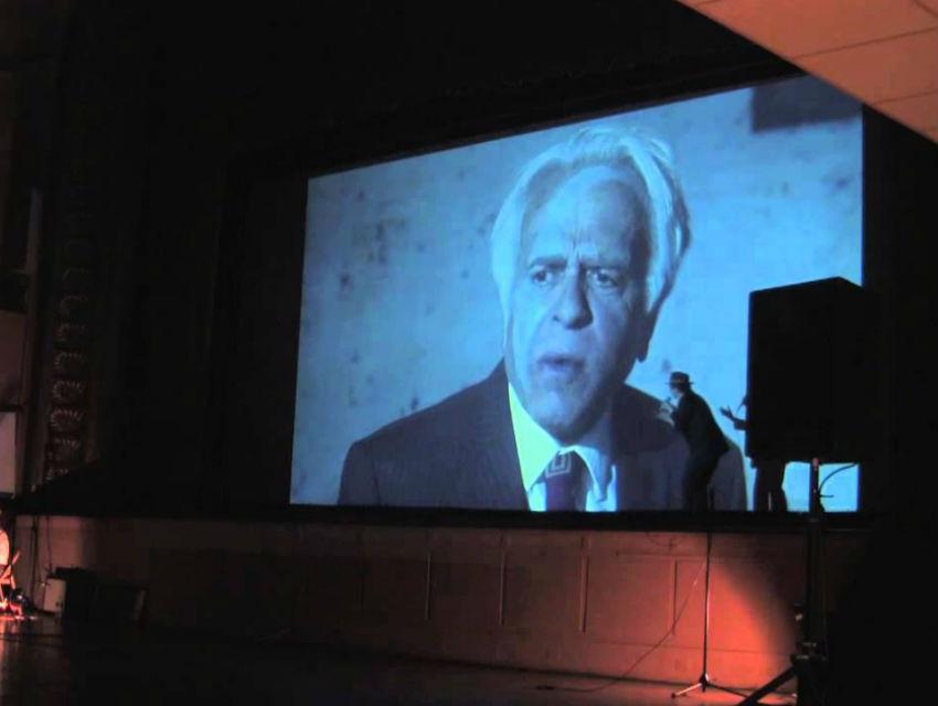 The Lives of Hamilton Fish Screens