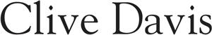 CliveDavis_logo